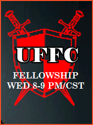 This image has an empty alt attribute; its file name is uffc_logo.wed_-2.png